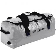 Defense XL Dry Bag
